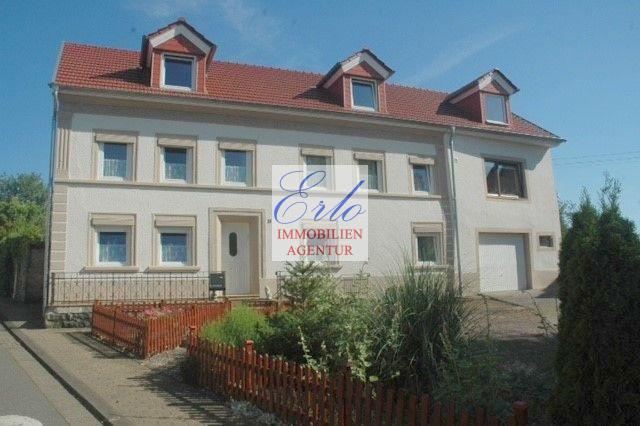 ▷ Haus kaufen • Perl-Oberleuken • 280 m² • 510.000 € | atHome