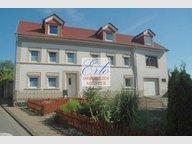 Maison à vendre 4 Chambres à Perl-Oberleuken - Réf. 6269465