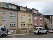 Terraced for sale in Dudelange - Ref. 7125529