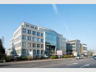 Bureau à louer à Luxembourg-Belair - Réf. 5032473