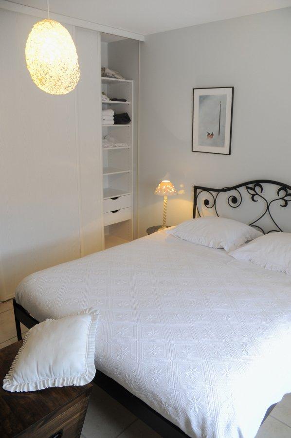 acheter maison 4 pièces 92 m² guémené-penfao photo 3