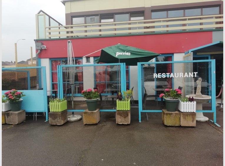 Restaurant for rent in Strassen (LU) - Ref. 6806041