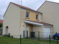 Maison à louer F4 à Toul - Réf. 5954073