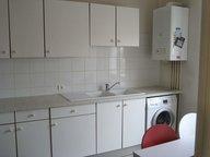 Appartement à louer F3 à Laxou - Réf. 6019609