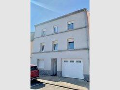 Apartment for sale 2 bedrooms in Dudelange - Ref. 7146265