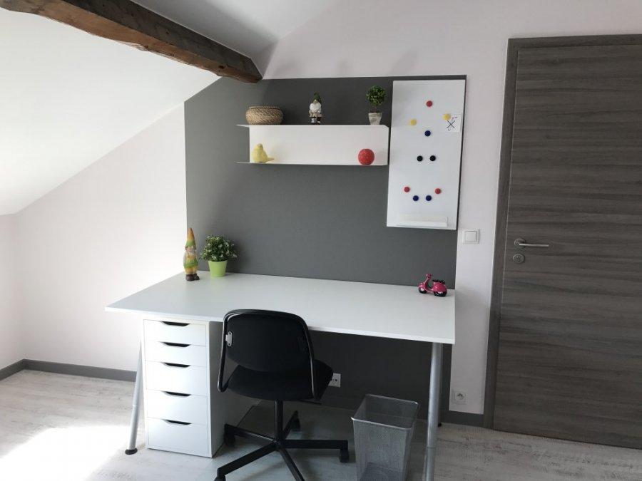 louer studio 0 pièce 17 m² bastogne photo 3