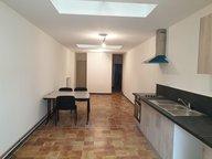 Maison à louer F10 à Le Quesnoy - Réf. 6564633