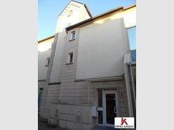 Studio à vendre à Diekirch - Réf. 6044441