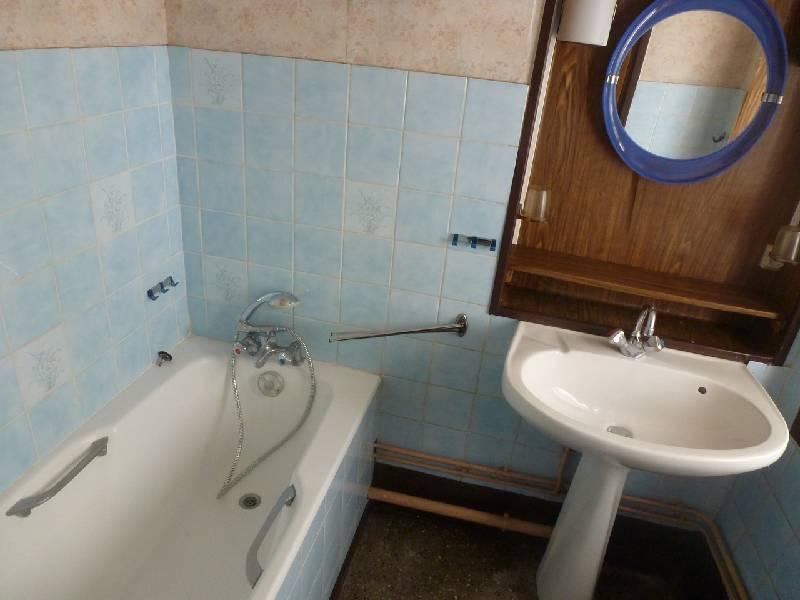 acheter maison 4 pièces 0 m² plombières-les-bains photo 4