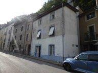 Maison à vendre F4 à Plombières-les-Bains - Réf. 2775833