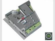 Bureau à louer à Esch-sur-Alzette - Réf. 4946713