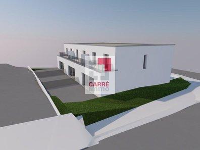 Maison à vendre 3 Chambres à Ospern - Réf. 6654745