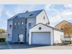 Einfamilienhaus zum Kauf 5 Zimmer in Rosport - Ref. 6064921