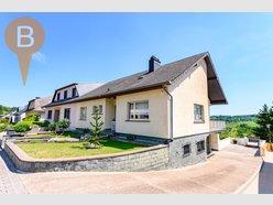 House for sale 4 bedrooms in Ettelbruck - Ref. 6798105