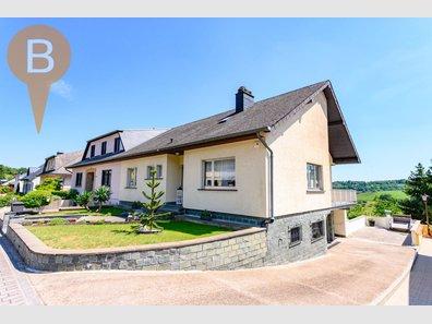 Haus zum Kauf 4 Zimmer in Ettelbruck - Ref. 6798105