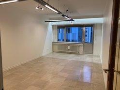 Bureau à louer à Luxembourg-Centre ville - Réf. 7125785
