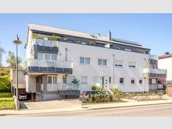 Apartment for sale 2 bedrooms in Berchem - Ref. 7191321
