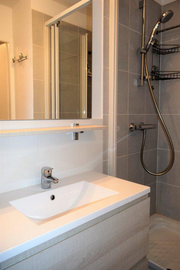 acheter appartement 1 pièce 20.58 m² les sables-d'olonne photo 4