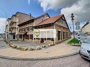 Restaurant for sale in Bascharage - Ref. 6544153