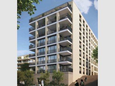 Appartement à vendre 3 Chambres à Luxembourg (LU) - Réf. 5823257