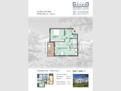 Appartement à vendre 2 Pièces à Irrel - Réf. 4975385