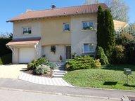 Maison à vendre à Saint-Dié-des-Vosges - Réf. 6097945