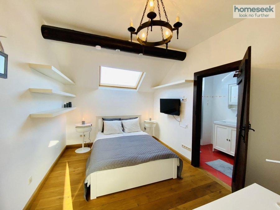 Maison à louer 6 chambres à Senningen