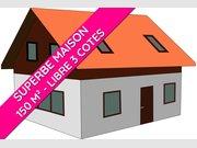 Maison jumelée à vendre 4 Chambres à Lamadelaine - Réf. 5921817