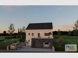 Haus zum Kauf 3 Zimmer in Leithum - Ref. 6970393