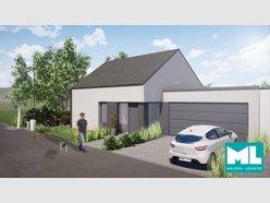 Haus zum Kauf 3 Zimmer in Berbourg - Ref. 6515737