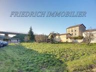 Terrain constructible à vendre à Ligny-en-Barrois - Réf. 7171097