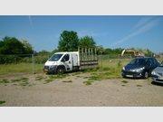 Garage - Parking à louer à Luxembourg-Cessange - Réf. 4553753