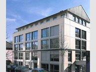 Bureau à louer à Luxembourg-Centre ville - Réf. 6523929