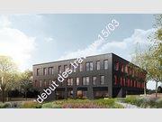 Bureau à vendre à Bettembourg - Réf. 5676057