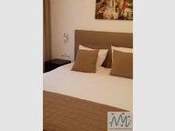 Wohnung zur Miete 1 Zimmer in Luxembourg-Centre ville - Ref. 6724633