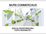 Maison à vendre F4 à Boulay-Moselle - Réf. 6663193