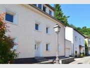 Maison à vendre 4 Chambres à Luxembourg-Centre ville - Réf. 4959257