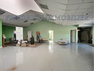 Immeuble de rapport à vendre à Commercy - Réf. 6073369