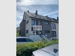 Maisonnette zum Kauf 3 Zimmer in Mamer - Ref. 6798361