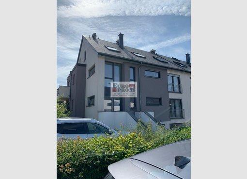 Duplex à vendre 3 Chambres à Mamer (LU) - Réf. 6798361