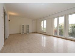 Appartement à louer 2 Chambres à Luxembourg-Belair - Réf. 7191577
