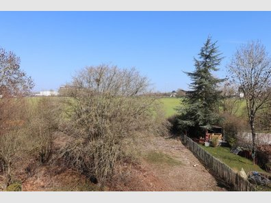 Appartement à vendre 2 Chambres à Luxembourg-Merl - Réf. 7142425