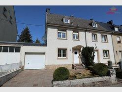 Doppelhaushälfte zur Miete 3 Zimmer in Luxembourg-Belair - Ref. 6950169