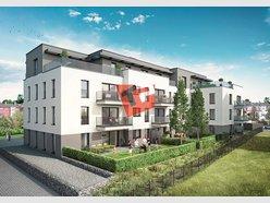 Penthouse-Wohnung zum Kauf 3 Zimmer in Howald - Ref. 6032665