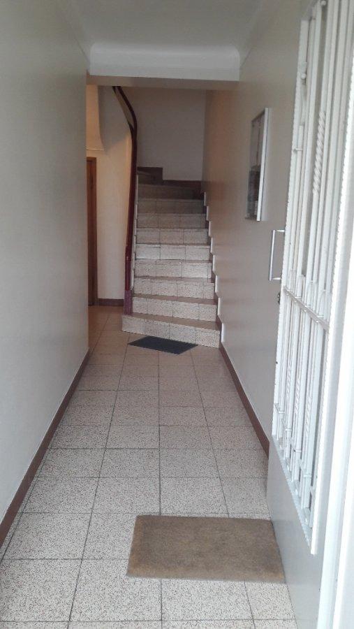 wohnung kaufen 2 schlafzimmer 86 m² luxembourg foto 2