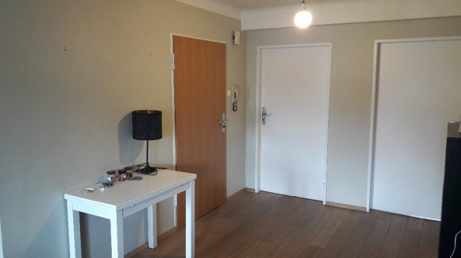 wohnung kaufen 2 schlafzimmer 86 m² luxembourg foto 3