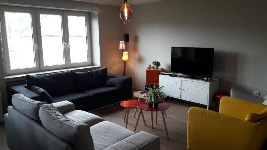 wohnung kaufen 2 schlafzimmer 86 m² luxembourg foto 4
