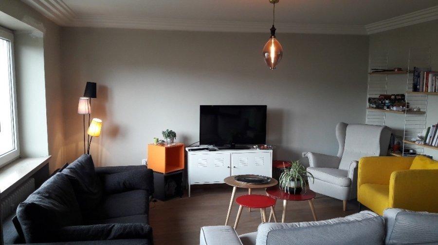 wohnung kaufen 2 schlafzimmer 86 m² luxembourg foto 5