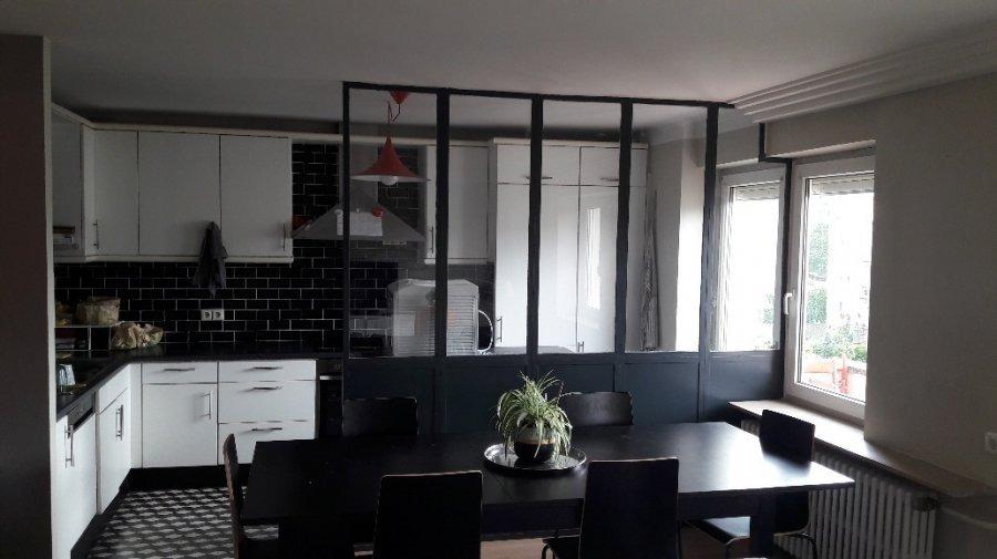 wohnung kaufen 2 schlafzimmer 86 m² luxembourg foto 6