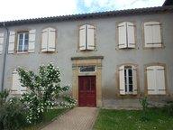 Appartement à louer F5 à Sancy - Réf. 6438169